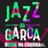 Projeto Jazz da Garoa - Bar Brahma