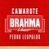 Camarote Brahma - Pedro Leopoldo 2017