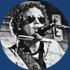 ACOUSTIC ROCK ANS BLUE: VASCO FAÉ