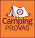 Camping Provas - Festa de Peão de Barretos 2018