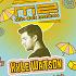 Sitio M2 - Kyle Watson