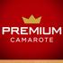 CAMAROTE PREMIUM - FACILPA 2019