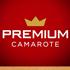 CAMAROTE PREMIUM - COTIA 2019