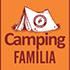 Camping Família - Festa de Peão de Barretos 2018