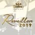 RÉVEILLON 2019 – BAR BRAHMA CAMPO DE MARTE