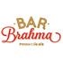 Tavinho Limma - Bar Brahma