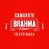 CAMAROTE BRAHMA EXPOAGRO ITAPETININGA 2019