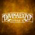 DivinaExpo 2019