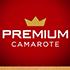 Camarote Premium - Catanduva 2019
