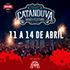 Catanduva Rodeo Festival 2018
