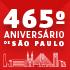 465º Aniversário de São Paulo Bar Brahma