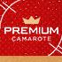 CAMAROTE PREMIUM RODEIO DE LIMEIRA 2018
