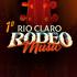 RIO CLARO RODEO MUSIC