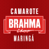 CAMAROTE BRAHMA EXPOINGÁ 2019