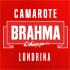 Camarote Brahma - ExpoLondrina 2019