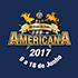 31° Festa do Peão de Americana 2017