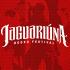Jaguariúna Rodeo Festival 2018