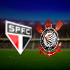 CAMAROTE STADIUM - São Paulo FC x CORINTHIANS