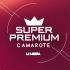 Super Premium Camarote  - Rodeio de Limeira 2017