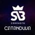 Camarote Super Bull - Catanduva 2019
