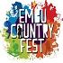 EMBU COUNTRY FEST