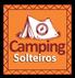 Camping Solteiros - Festa de Peão de Barretos 2017