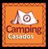 Camping Casados - Festa de Peão de Barretos 2018